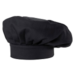 Chefwear Chef Toque - CW1400