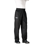 Chefwear Traditional Cotton Chef Pants - CW3100