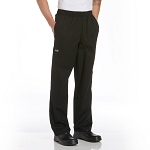 Chefwear Ultimate Cotton Blend Chef Pants - CW3700