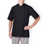 Chefwear Vented Lightweight Chef Jacket - CW5612