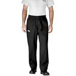 Chefwear Traditional Cotton Blend Chef Pants - CW3900