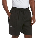 Chefwear Ultimate Rip Stop Chef Shorts - CW3815