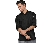 Chefworks Bowden Cool Vent Chef Jacket - CBC01