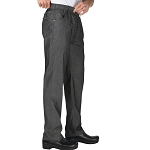 Chefworks Gramercy Chef Pants - PEE01