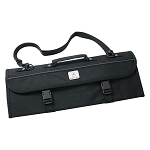 Mercer Culinary 10 Pocket Knife Case Black - M30110