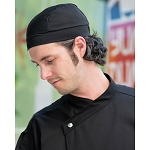 Uncommon Threads Active Mesh Cap - UT0164