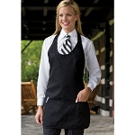 Uncommon Threads Scoop Neck Apron - UT3042