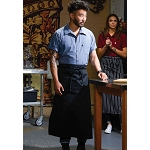 Uncommon Threads Full Bistro Apron - UT3052