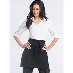 Uncommon Threads 3-Pocket Half Apron - UT3060