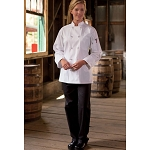 Uncommon Threads Traditional Chef Pant - UT4010