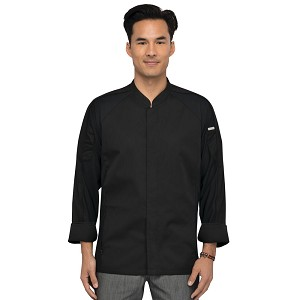 Chefworks Valencia Executive Chef Jacket - CES04