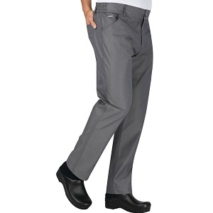 Chefworks Professional Chef Pants - PEN02