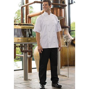 Uncommon Threads Executive Chef Pant - UT4020
